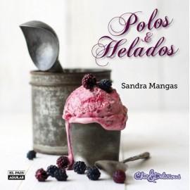 """""""Polos y helados"""" de Sandra Mangas"""