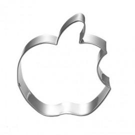 Cortador Manzana Apple