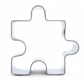 Cortador Puzzle pequeño